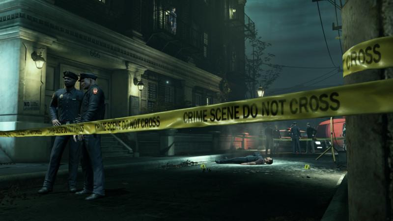 01_Screenshot_Gamescom