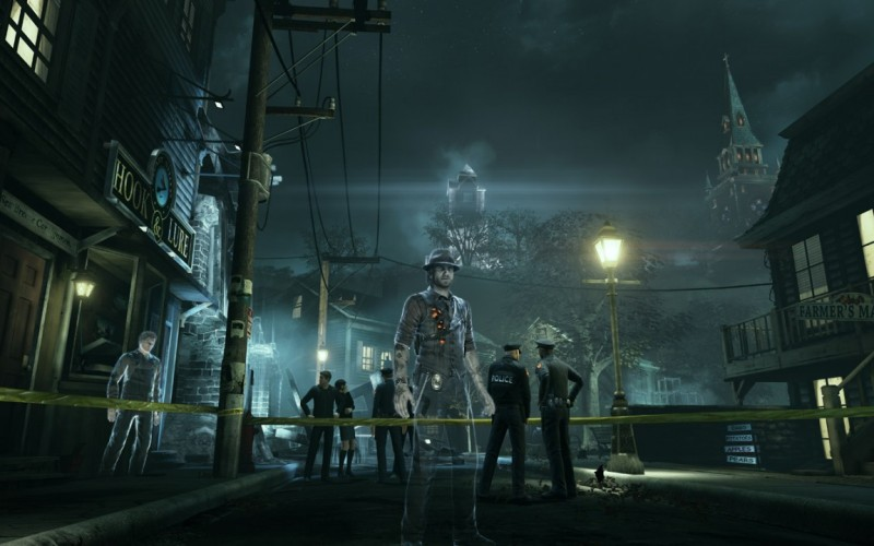 02_Screenshot_Gamescom-1152x720