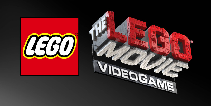1373987681-the-lego-movie-videogame