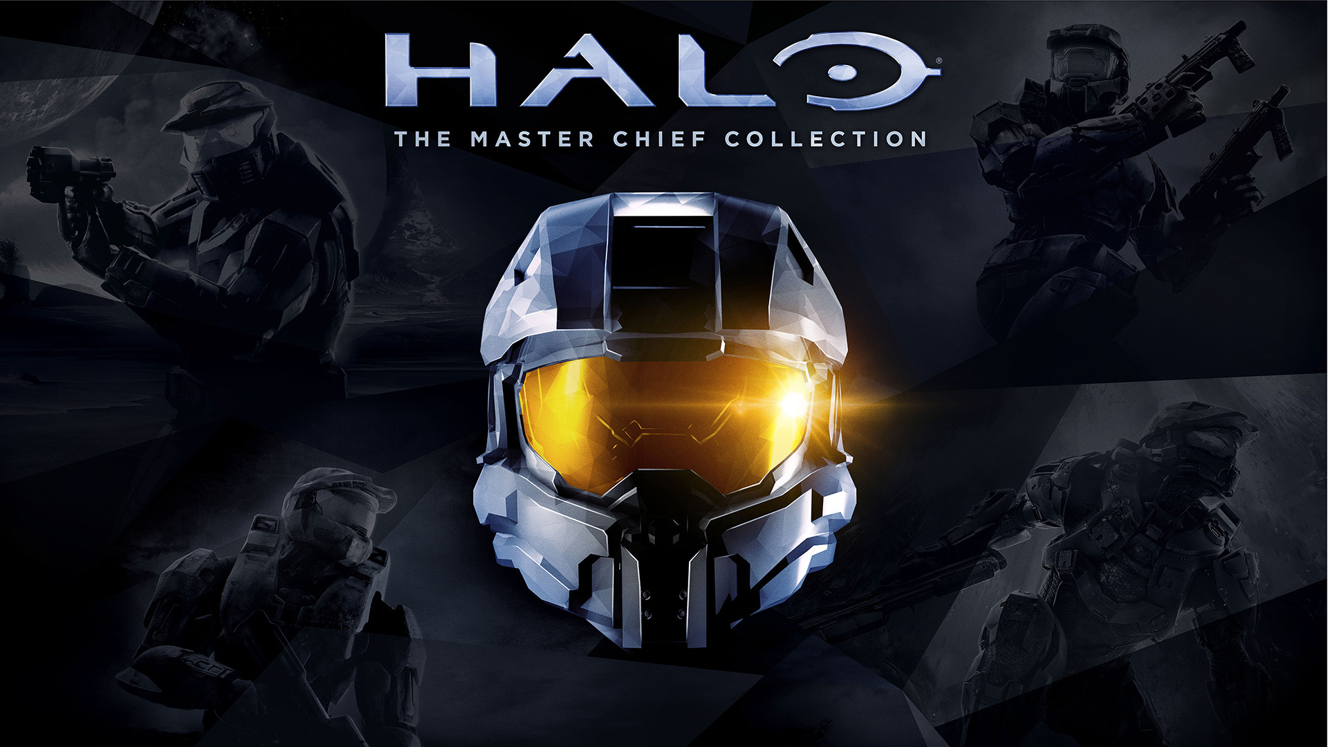 1402359776-halo-the-master-chief-collection-key-art