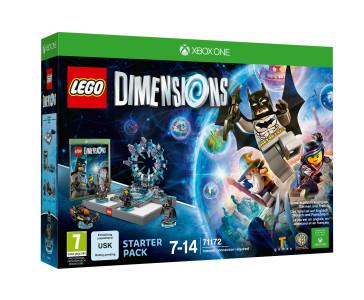 1428588098-uk-fra-ger-xbox-one-boxshot