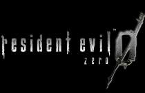 1432628317-zero-tm-logo-black-bg-full-size-export