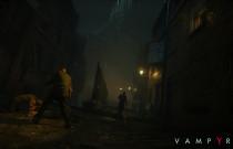 1456733917-vampyr-01