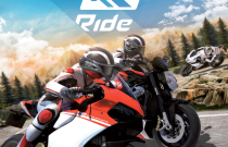 2D_RIDE-X360-ITA