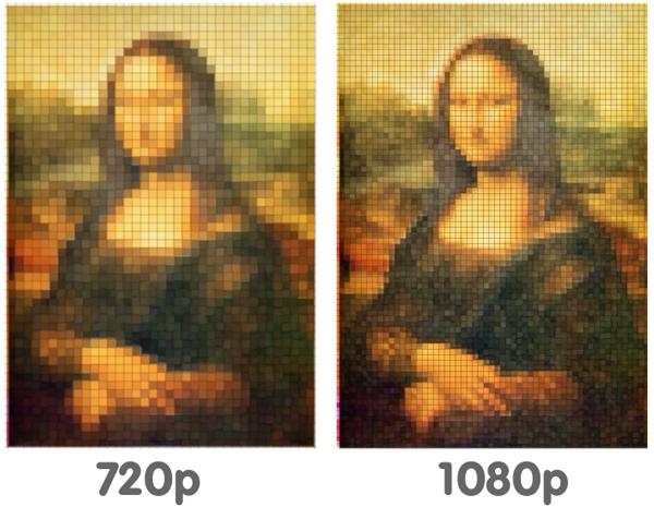 720p-vs-1080p