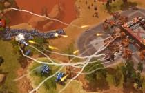 AirMech-Arena-screenshot-1