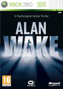 AlanWake_X164686201