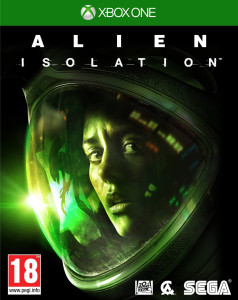 Alien_Isolation_XBOX_ONE