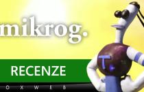 Armikrog_recka