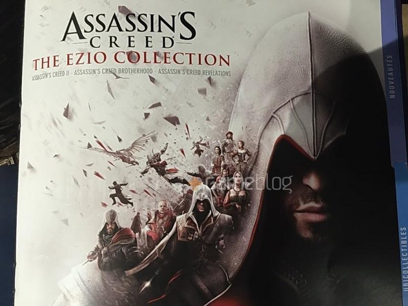 Assassins_Creed_The_Ezio_Collection