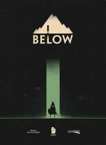 BELOW_COVER – kopie