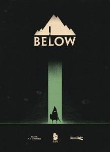 BELOW_COVER – kopie