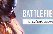 BF1_open beta