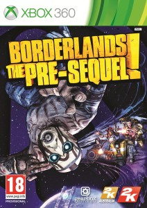 BORDERLANDS_TPS_FOB_360_ENG