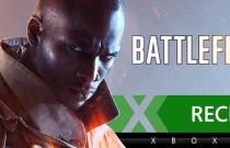 battlefiled_1_banner