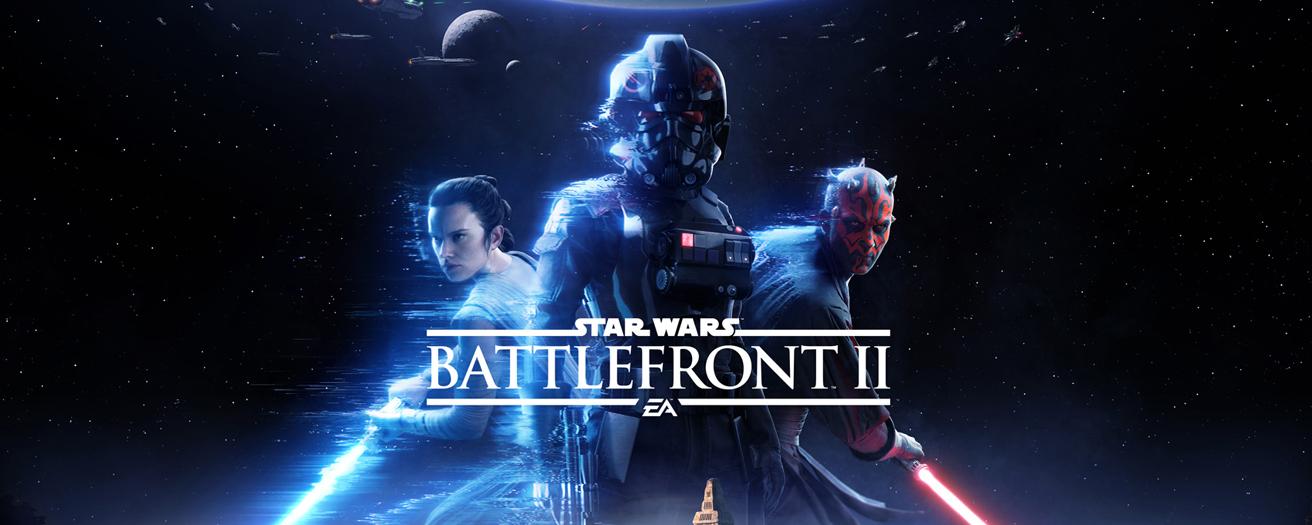 Battlefront_2