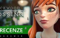 Blackwood_recenze