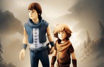 Brothers-A-Tale-of-Two-Sons-Wallpaper