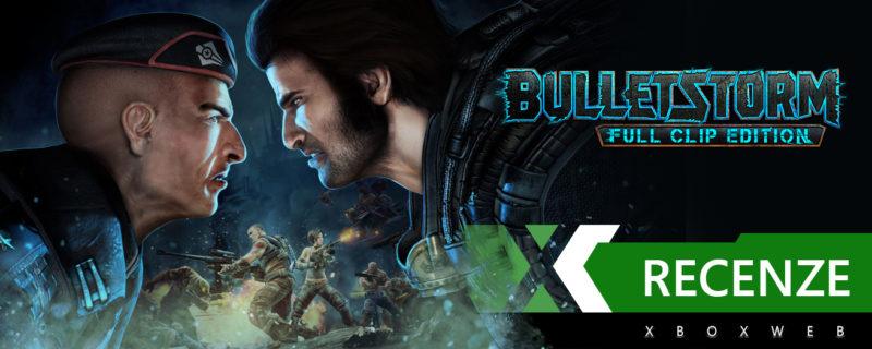 Bulletstorm_recenze