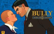 Bullyback