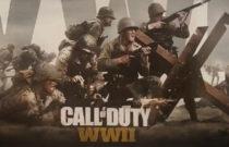 COD_WW2