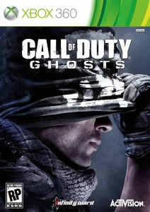 Call_of_Duty_Ghosts_Xbox_360_cover_art