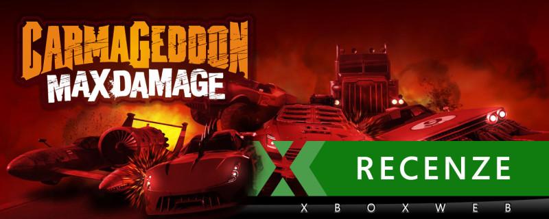 Carmageddon_MaxDamage_recka