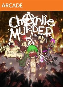 Charlie_Murder_XBLA_packshot