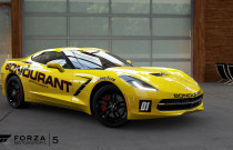 ChevroletCorvette-01-WM-Forza5-DLC-Bondurant-June-jpg