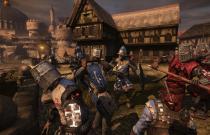 Chivalry-Medieval-Warfare-3
