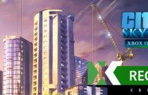 Cities Skylines_recka