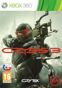 Crysis3_X360_Inserts_CZ_RGB