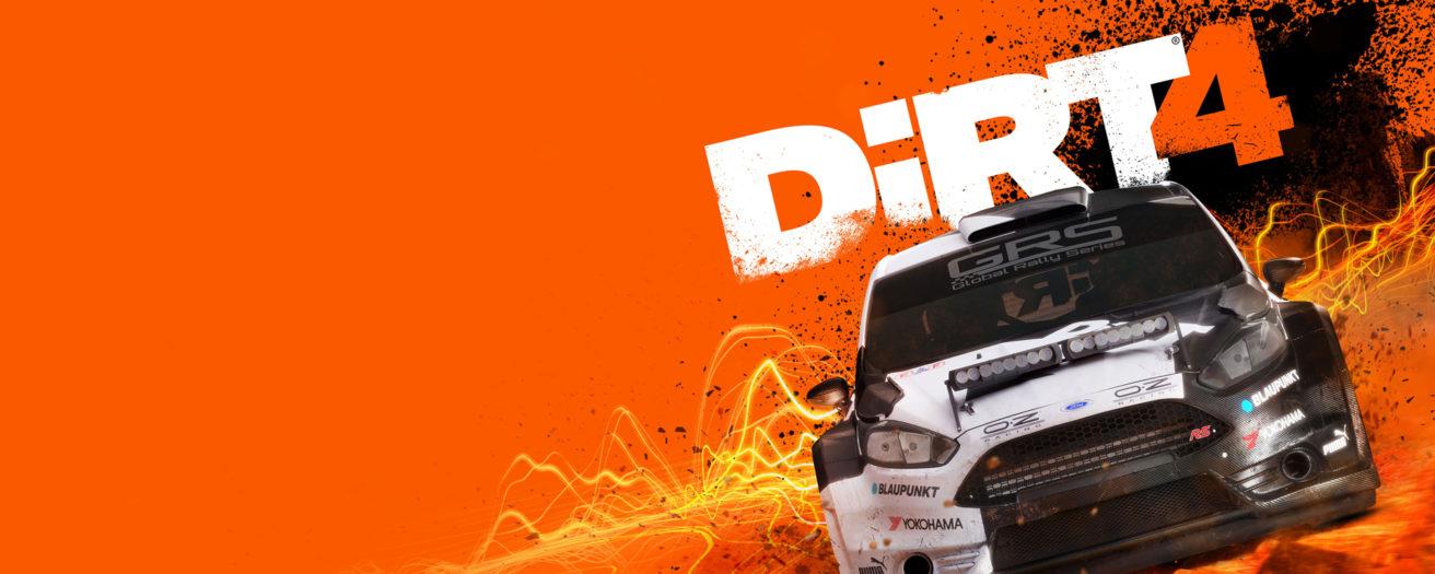 D4_back