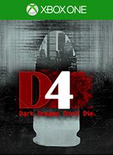 D4box