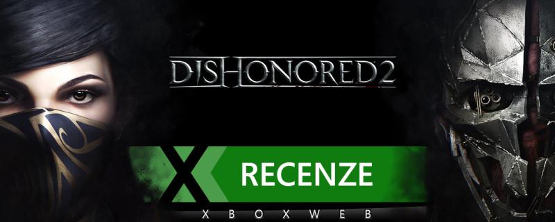 dh2_recenze