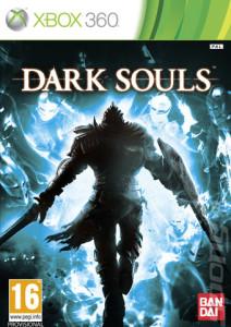 Dark-Souls-Xbox-360