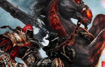 darksiders-remaster