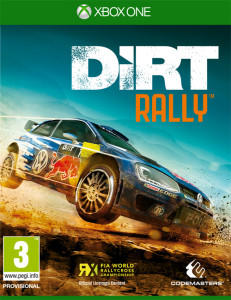 DiRT_RALLY_XBONE_rgb_pack_2D_PEGI kopie