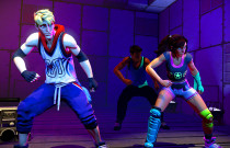 E314-DanceCentralSpotlight-02-80Edit-jpg