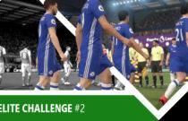 Elite_FIFA2_XBW
