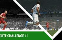Elite_FIFA_XBW