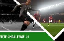 Elite_FIFA_XBW_4