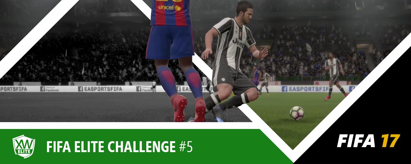 Elite_FIFA_XBW_5