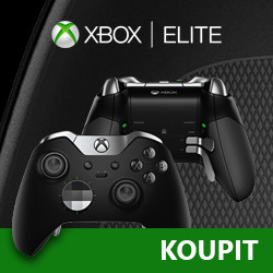 Elite_gamepad_250x250