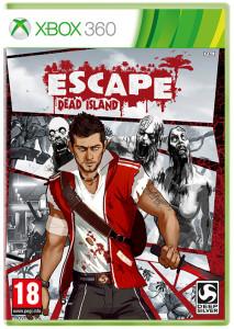 EscapeDI_2d_xbox_pegi_01