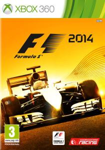 F1_2014_PACK_XB_2D_PEGI_RP_1406716393