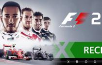 F1_2016_recka