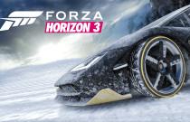 fh3_snow