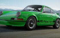 FH_3_Porsche