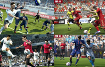 FIFA-14-vs-Pes-2014-graphic-comparisons